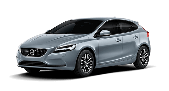 新车品质 原车质保