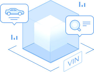 VIN精确定位车型IMG